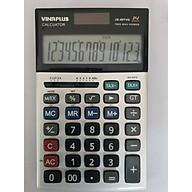 Máy tính VINAPLUS JS-40TVN thumbnail