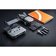 Bộ phụ kiện Mavic Air 2 Accessories Combo PGYtech - hàng chính hãng thumbnail
