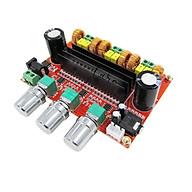 Mạch khuếch đại âm thanh TPA3116D2 2x50W 100W D00-067 thumbnail