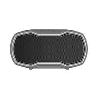LOA Bluetooth BRAVEN Ready Prime - Hàng chính hãng - Hàng Chính Hãng thumbnail