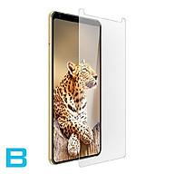 Kính cường lực mặt trước Bphone B86 và B86s Full màn hình - Hàng chính hãng Bkav - Hỗ trợ kỹ thuật 24 thumbnail