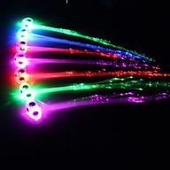 Dụng Cụ Bện Tóc Có Đèn LED thumbnail