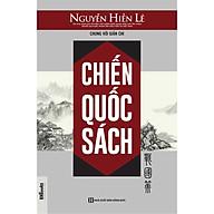 Chiến Quốc Sách - Nguyễn Hiến Lê thumbnail