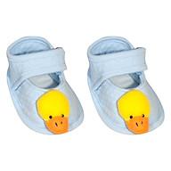 Giày thú BabyOne SS0392 (Freesize) - Màu ngẫu nhiên thumbnail