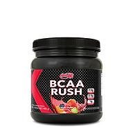 Thực Phẩm Tăng Sức Bền BCAA RUSH BioX Hộp 405g thumbnail
