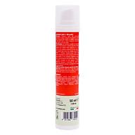 Gel Đánh Răng Vị Dâu Tây Organic Toothpaste Strawberry Azeta Bio GDR003 (50ml) thumbnail