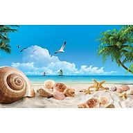 Tranh Biển Treo Tường Biển - TB1212 thumbnail