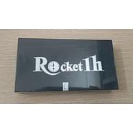 Thực Phẩm Bảo Về Sức Khỏe ROCKET 1H - tăng cường sinh lý nam thumbnail