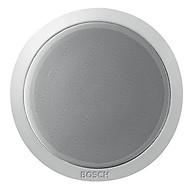 Loa âm trần 6W Bosch LHM 0606 10 - Hàng chính hãng thumbnail