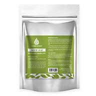 Bột Lá Neem Nguyên Chất Aroma Works Neem Leaf Powder - 100g thumbnail