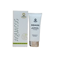 Kem chống nắng Aquacos (Expert - BB cream) thumbnail