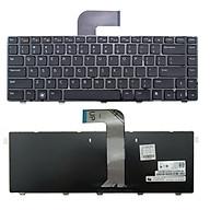Bàn phím thay thế cho Laptop Dell Inspiron 14 N4110 thumbnail