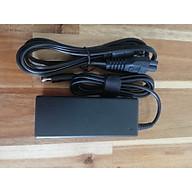 Adapter Sạc Dành Cho Laptop Dell Chân Kim 19.5V - 4.62V thumbnail