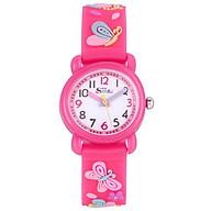 Đồng hồ Trẻ em Smile Kid SL035-01 - Hàng chính hãng thumbnail