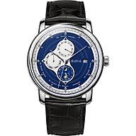 Đồng hồ nam HAZEAL H1319-4 chính hãng Thụy Sỹ thumbnail