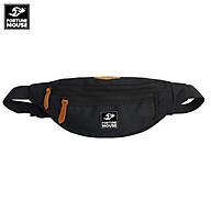 Túi đeo chéo Fortune Mouse kết hợp đeo bụng thời trang C264 thumbnail
