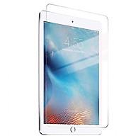 Miếng dán cường lực bảo vệ màn hình cho iPad Mini 1 Mini 2 Mini 3 chuẩn 5X - hàng nhập khẩu thumbnail
