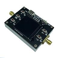 DC 6G Digital Attenuator Program Controlled Module Supports Communication 5V Type C. thumbnail