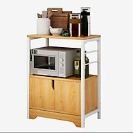 Kệ bếp - tủ bếp đa năng thumbnail