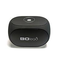 Loa bluetooth cao cấp Bolead S5 công suất 10W - nghe bolero cực hay (màu ngẫu nhiên) HÀNG CHÍNH HÃNG thumbnail