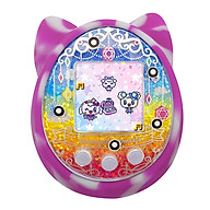 Protective Cover Shell Silicone Case Pet Game Machine Cover for Tamagotchi Cartoon Electronic Pet Game Machine thumbnail