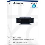 Camera cho máy chơi Game Ps5 -Hàng chính hãng thumbnail