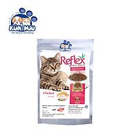 Thức Ăn Cho Mèo Trưởng Thành REFLEX ADULT Vị Thịt Gà thumbnail