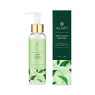 ACNIT White Beach Wedding Starfish Extract Treatment Moisturizer - Sữa Dưỡng Ẩm 120ml thumbnail
