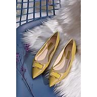 Giày búp bê Merly 1344 thumbnail