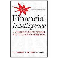 Financial Intelligence thumbnail