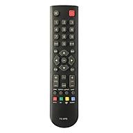Remote Điều Khiển Dùng Cho TV LCD, TV LED TCL TC-97E thumbnail