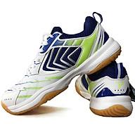 Giày bóng chuyền nam PROMAX, 4 màu lựa chọn, đế kép thumbnail
