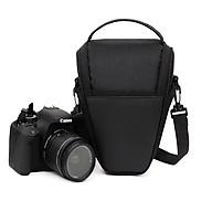 Túi đựng máy ảnh đeo chéo tiện dụng - Hàng chính hãng thumbnail