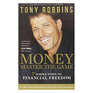 Money Master The Game 7 Simple Steps To Financial Freedom thumbnail