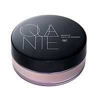 Phấn phủ Quante Face up Powder 20g thumbnail