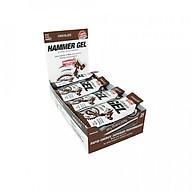 Hộp 24 gói Hammer Gel Vị Socola thumbnail