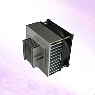 Bộ tản nhiệt nhôm cho sò nóng lạnh 80x80mm D00-186 thumbnail