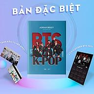 BTS Biểu Tượng K-Pop thumbnail