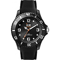 Đồng hồ Unisex dây Silicone ICE WATCH 007277 thumbnail