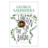 Lincoln In The Bardo Winner Of The Man Booker Prize 2017 thumbnail