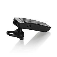 Tai nghe Bluetooth Remax RB-T9 âm thanh HD, Kết nối ổn định, không lo bị gián đoạn + Tặng Iring Khay - Chính Hãng thumbnail