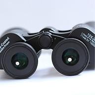 Ống nhòm loại 2 mắt 1050-HÀNG CHÍNH HÃNG thumbnail