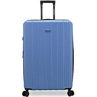 Vali kéo nhựa Traveler s Choice NASHVILLE thumbnail