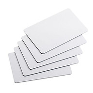 Phôi thẻ Mifare 1K trắng - Hộp 100 thẻ thumbnail