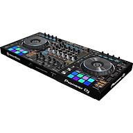Ba n DJ Controller DDJ RZ (Pioneer DJ) - Hàng Chính Hãng thumbnail