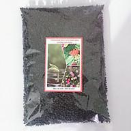 Phân Bón Chuyên Dùng Cho Hoa Sen Mini Nhật - 500 Gram thumbnail