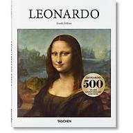 Leonardo thumbnail
