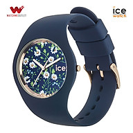 Đồng hồ Nữ Ice-Watch dây silicone 001301 thumbnail