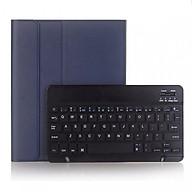 Bao da bàn phím Bluetooth dành cho iPad Mini 5 2019 Smart Keyboard thumbnail