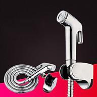 Giá treo vòi sen phòng tắm thông minh 206777 thumbnail